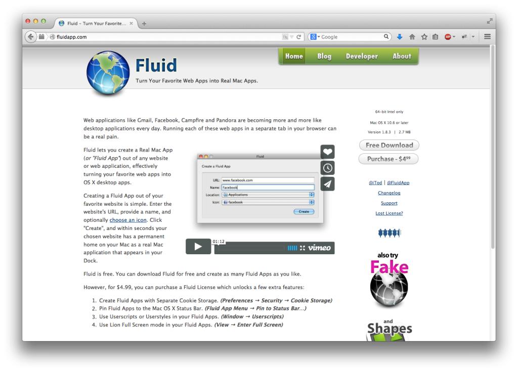 FirefoxScreenSnapz002