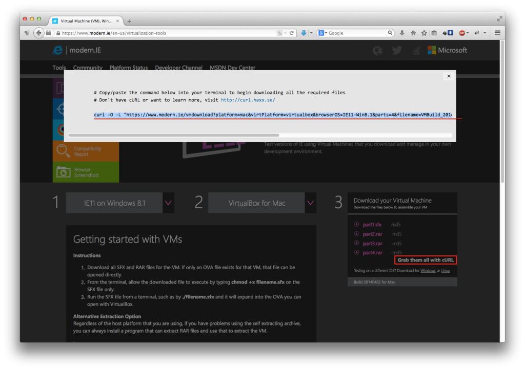 FirefoxScreenSnapz004