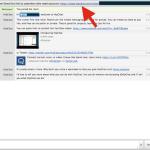 コミュニケーションツール – HipChat – グループへユーザ追加