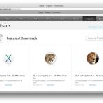 Shellshock脆弱性を修正する「OS X bash Update 1.0」がダウンロード可能に(10/1追記)