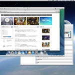 "VirtualBox -仮想環境""OS X 10.9 Mavericks""を作成-"