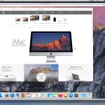 "VirtualBox -仮想環境""OS X Yosemite""を作成-(補足)"