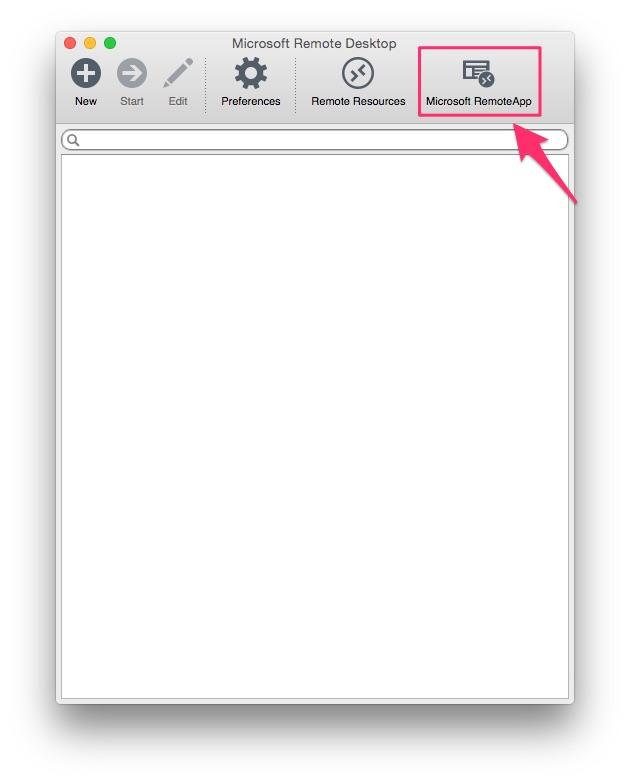 Microsoft_Remote_DesktopScreenSnapz001+