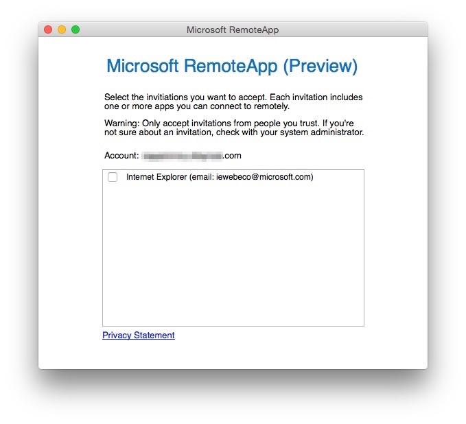 Microsoft_Remote_DesktopScreenSnapz005+