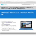 """VirtualBox -仮想環境""""Windows 10""""を作成-"""